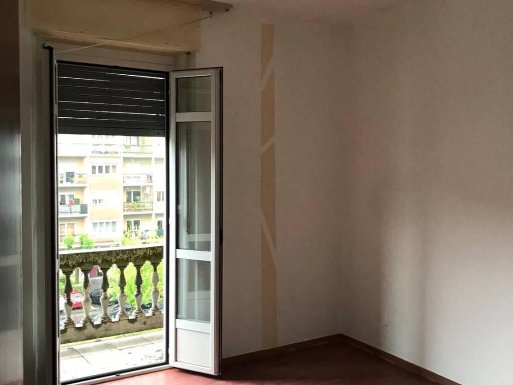 foto foto Bilocale via Castagnevizza 1, Collegno