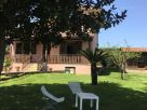 Villa Vendita Labico