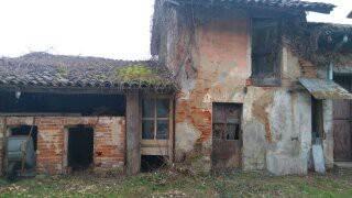 foto  Rustico 60 mq, Langosco