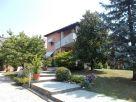 Villa Vendita Castelletto Monferrato