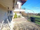Villa Vendita Casale Litta