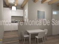 Appartamento Vendita Cannobio