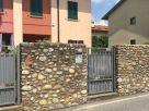 Villetta a schiera Affitto Curno