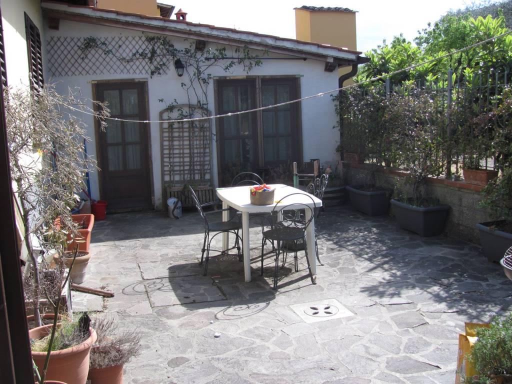 foto 7 Detached house viale della Rimembranza, Pelago