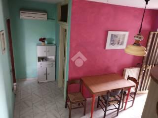 Foto - Casa indipendente via Colle Varone, Monte San Giovanni Campano