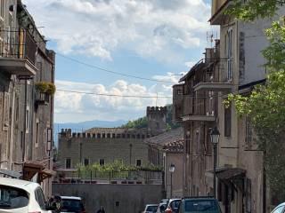 Photo - 2-room flat via Borgo Pio, San Gregorio da Sassola