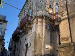 Photo - Building via Principe di Piemonte 13, Monterosso Almo