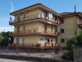 Foto - Trilocale via Santa Caterina 53, San Mango Piemonte