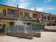 Villa Vendita Osio Sopra