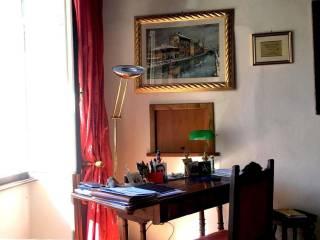 Foto - Quadrilocale via Gariglietti, Ivrea