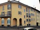 Appartamento Affitto Cumiana