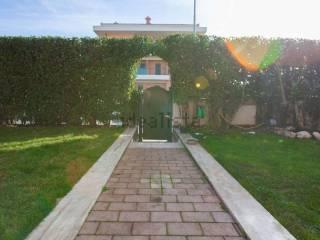 Tavoli Da Giardino Roma E Provincia.Case Con Giardino In Vendita Roma Immobiliare It