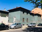 Palazzo / Stabile Affitto Milano  8 - Bocconi, C.so Italia, Ticinese