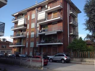 Photo - 4-room flat via Giovanni Giolitti 13, Narzole