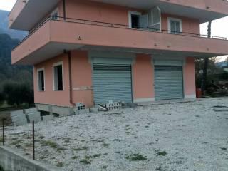 Foto - Bilocale Strada Regionale Ausonia, Castelnuovo Parano