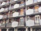 Appartamento Affitto Cassina de' Pecchi