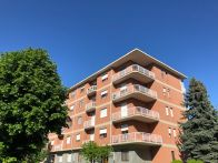 Appartamento Vendita Gassino Torinese