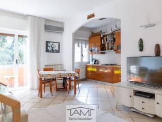 Photo - 3-room flat via dei Tigli, Millepini, Rodano