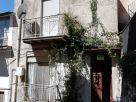 Appartamento Vendita Caltabellotta