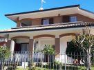 Villa Vendita Airasca