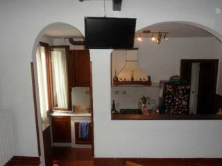 Photo - Detached house 80 sq.m., Albairate