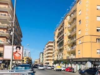 Lavanderia Bagnoli : Appartamenti con aria condizionata in vendita in zona bagnoli