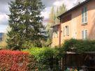 Villa Vendita Montelupo Fiorentino