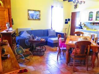 Foto - Trilocale via Colorno 163, Paradigna - Centro Torri, Parma