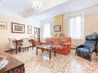 Photo - Historic residence piazza Roma 55, Campagnola Emilia