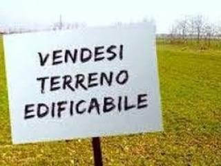 Foto - Terreno edificabile residenziale a Bovolone