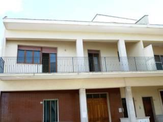 Foto - Appartamento via Roma 116, Cursi