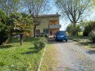 Villa Vendita Campegine