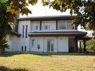 Villa Vendita Roseto degli Abruzzi