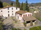Villa Vendita Rignano sull'Arno