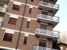 Appartamento Vendita Ala di Stura