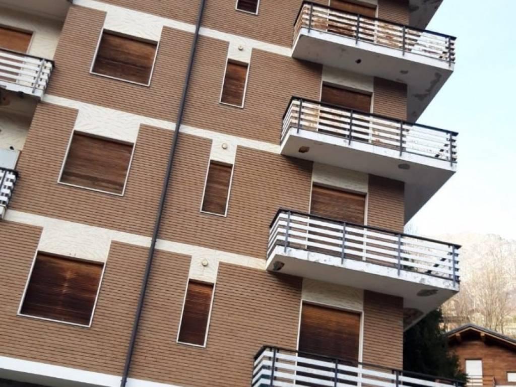 foto  2-room flat via ceres, 19, Ala di Stura