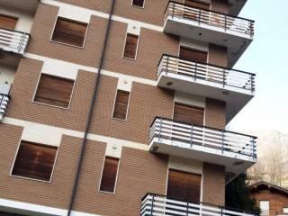 Photo - 2-room flat via ceres, 19, Ala di Stura