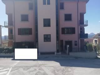 Foto - Appartamento all'asta via Melograno, Pollenza