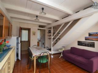 Photo - Terraced house regione Torbiera 30, Val di Chy