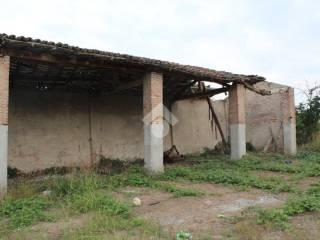 Foto - Rustico, da ristrutturare, 790 mq, Calvisano