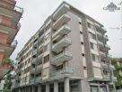 Appartamento Vendita Cuorgnè