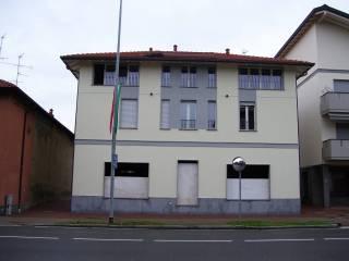 Foto - Bilocale via Milano, Giussano