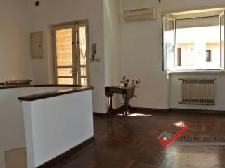 Foto - Villa unifamiliare via Cimabue 1, Santa Maria, Olbia