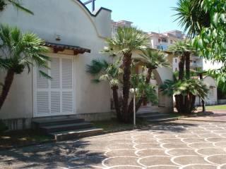 Foto - Villa unifamiliare via Salvo D'Acquisto 104, Aversa