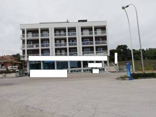 Foto - Appartamento all'asta via Sicilia 108, Porto Sant'Elpidio