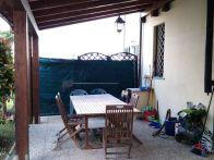 Casa indipendente Vendita Montelupo Fiorentino