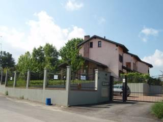 Photo - Terraced house Strada Cassano 8, Cambiano