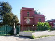 Villa Vendita Grottaferrata