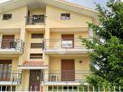 Appartamento Affitto Bricherasio