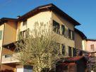 Villa Vendita Brescello